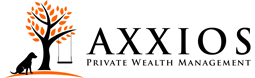 AXXIOS Private Wealth Management